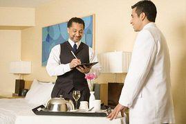 hotel firma