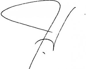 firma-solo-rubrica